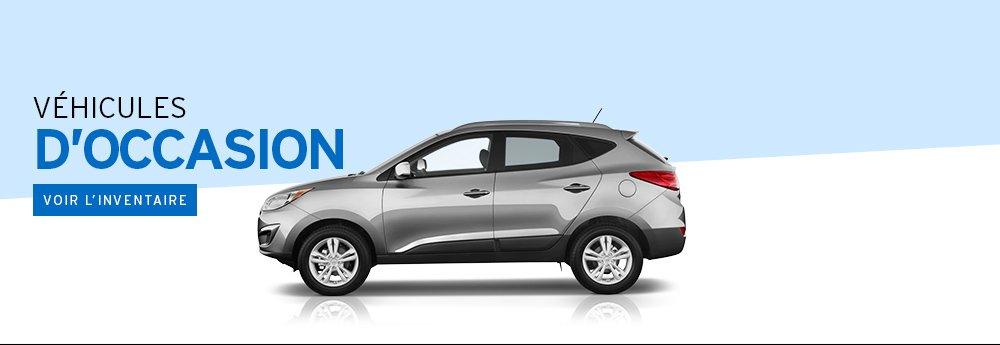 size 40 47ff3 98ffc Hyundai Casavant - Concessionnaire Hyundai à St-Hyacinthe, près de ...